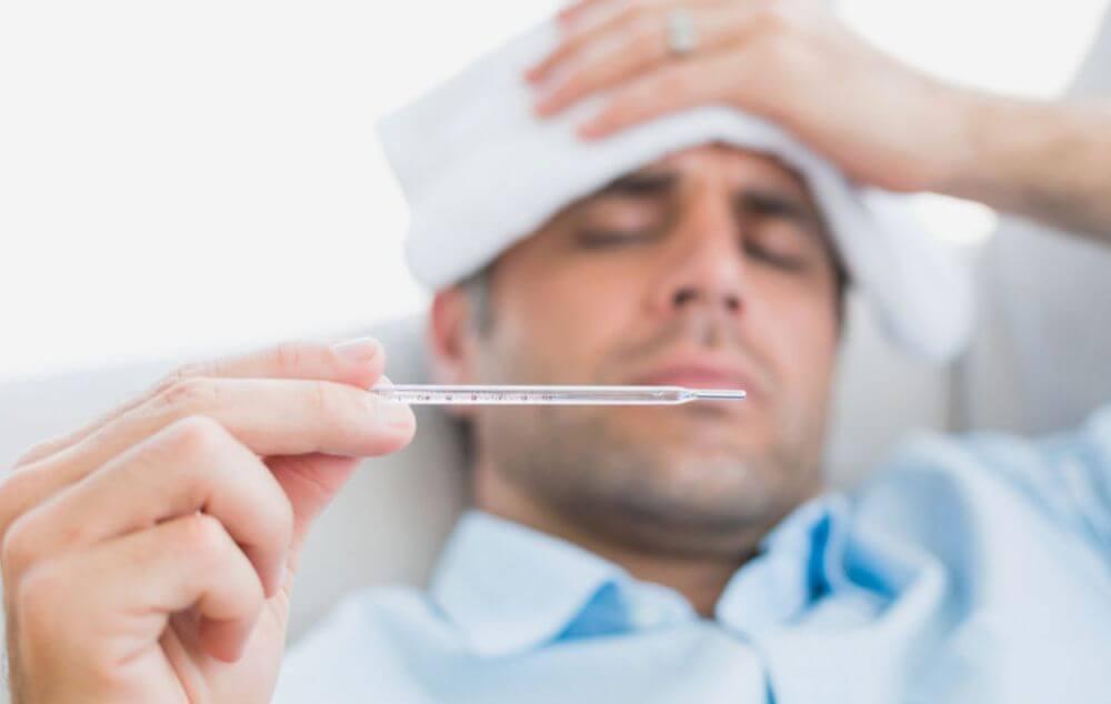 Quais os sintomas da gripe H3N2 e sua prevenção?