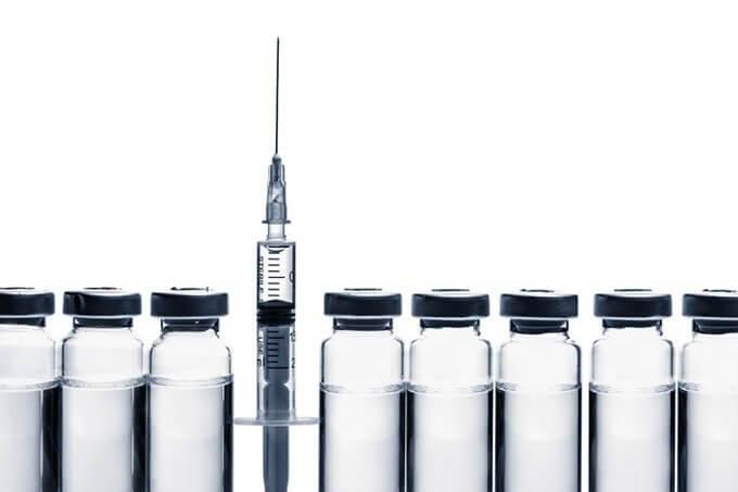 Vacinação na pandemia de coronavírus: 5 dicas pra tomar as doses sem risco