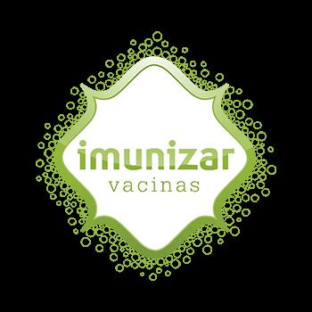 Imunizar Clinica de Vacinas